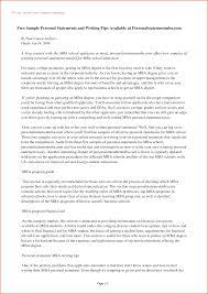 transfer essay samples transfer essay samples atsl ip transfer     tandem skydivers            jpg