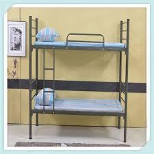 Fashion Guard Rails Bunk Beds Wire Mesh Bunk Bed Uk Buy Bunk Bed - Guard rails for bunk beds