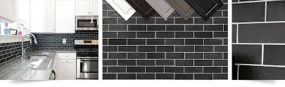 slate backsplash tiles for kitchen black slate backsplash tile subway slate mosaic backsplash com