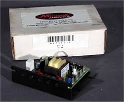drives u0026 motion control automation motors u0026 drives business