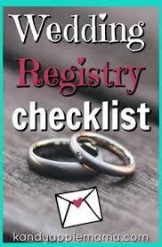 best place for bridal registry walmart gift registry details were registered at walmart