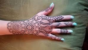henna artist in austin texas mishelle wade imehndi com