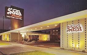 hotels in pasadena ca near bowl parade saga motor hotel 31 photos 67 reviews hotels 1633 e