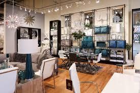 Z Gallerie Interior Design Z Gallerie Cincinnati Ohio Store Baubles To Bubbles