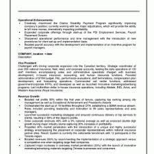 Entrepreneur Resume Objective Professional Masters Custom Essay Assistance Esl Application