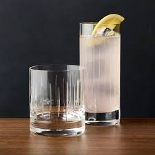light up drinking glasses party city drinking glasses and tumblers crate and barrel