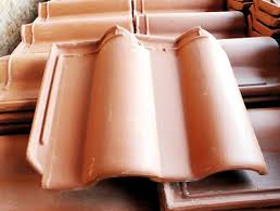 Roof Tile Manufacturers Clay Roofing Tiles Manufacturers In Sri Lanka Aurora Roofing