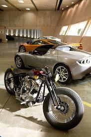 dream garage garages pinterest iron man the rich and garage