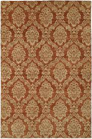 Transitional Rugs 9x12 Transitional Rugs Roselawnlutheran