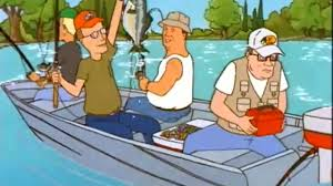 king of the hill season 2 king of the hill wiki fandom powered by wikia