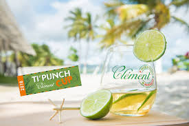 rhum clement ti u0027punch cup 2018 preview