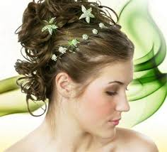beach wedding hairstyles with braids popular long hairstyle idea