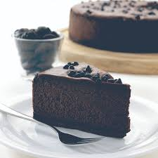 chocolate cheese secret recipe cakes u0026 cafe sdn bhd