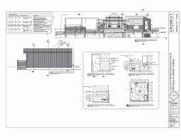 denver ballpark office u2013 rooftop patio arcwest architects
