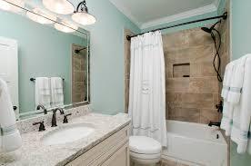 bathroom horizontal js photofx