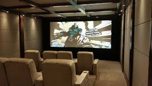 Home Theater Design Los Angeles Home Theater U0026 Home Automation Installers In Los Angeles Home