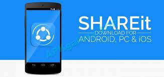 adfree apk shareit transfer v3 9 98 ww ad free apk apkgalaxy