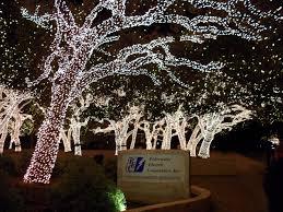johnson city christmas lights electric christmas lights christmas lights decoration