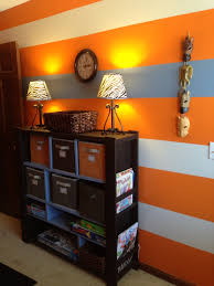 how to secure a bookcase wall steps with pictures idolza
