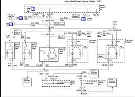 mercedes 260e tail light wiring diagram mercedes benz free