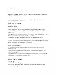 traditional resume exles professionalinter resume exle custom essay how to buy on