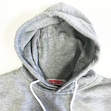 custom embroidered hoodies apliiq
