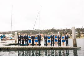 nautical weddings san diego nautical wedding quinn garrett richardson