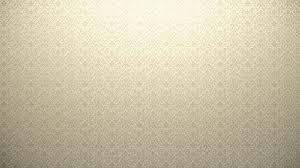 white pattern wallpaper hd hd wallpapers best website patterns plain damask pattern wallpaper x