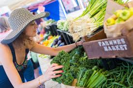 buy local grow local independent we stand independent we stand what u0027s the difference between farm stand and farmers markets kitchn