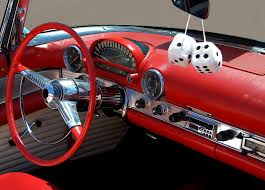 Custom Car Interior Design by Free Photo Classic Car Interior Design Free Image On Pixabay