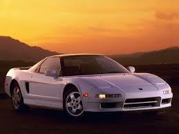 Acura Nsx 1991 Specs Acura Nsx 1991 2001 Acura Nsx 1991 2001 Photo 20 U2013 Car In Pictures