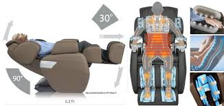 ultra guide of home u0026 office massage function chairs brand u0026 review