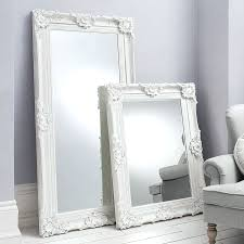 color white ikea wall mirror white color u2014 new home design ikea wall mirror
