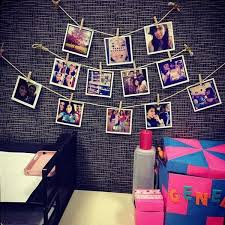 Work Desk Decoration Ideas 20 Creative Diy Cubicle Decorating Ideas Http Hative
