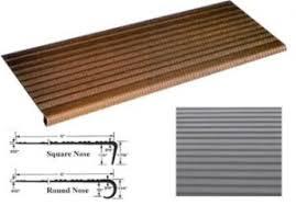 indoor stair treads stair treads corner guards floor mats
