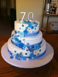 24 best 70th birthday party ideas images on pinterest birthday