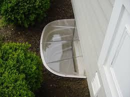 Dry Basement Kansas City by Basement Window Wells In Columbia Kansas City Springfield