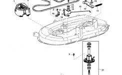 Moen Kitchen Faucet Parts Diagram Moen 7300 Parts List And Diagram Ereplacementparts Pertaining To