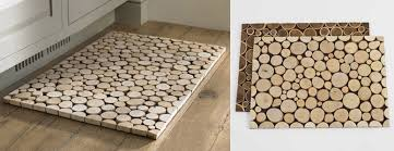 Zen Bath Mat Enchanting Zen Bath Mat With Bath Mat Roundup Designsponge Chene