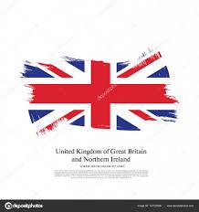 Englands Flag Wonderful British Flag Colors Images Resume Ideas Namanasa Com
