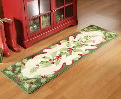 Kitchen Floor Runner by Kitchen Floor Rugs