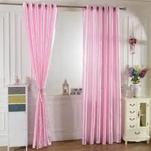 100 Curtains 100 Linen Curtains Promotion Shop For Promotional 100 Linen