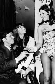 barbi benton family hugh hefner dead playboy founder dies aged 91 as son cooper pays