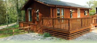 Cottages For Hire Uk by Caravan U0026 Camping Park In Somerset By The Sea Near Exmoor