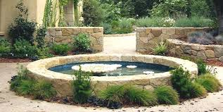 Small Garden Pond Ideas Small Garden Pond Ideas Garden Pond Ideas Garden Pond Design Ideas
