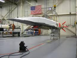 Russia U0027s Far East Rolls by Basic Sketching For Aerospace Engineering Aerospace Free Full