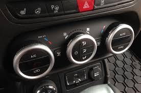 2015 jeep renegade check engine light 2015 jeep renegade dashboard jeep pinterest jeep renegade and