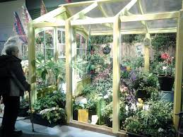 greenhouse sunroom wshg net conservatories greenhouses cold frames and