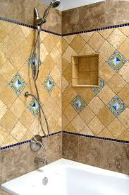 Tile On Wall In Bathroom Tile Remodeling Hiring Tile Install Pros Near Me Angie U0027s List