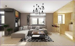 Interior Design Ideas for Flats Lovely Small Apartment Furniture